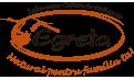 Cofetaria Egreta